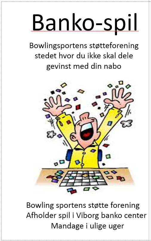 Bowlerne_s_1